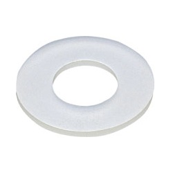 Nylon Washer NN/NN-B