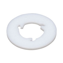 PTFE Washer Set / TTS-0000-00