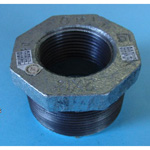 Bushing Fitting - BH Series (Hitachi Metals)