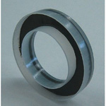 Pipe End Protector - Anticorrosive Core, HKC Series (Hitachi Metals)