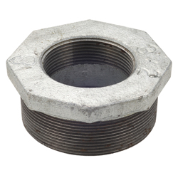Bushing Fitting (Hitachi Metals)
