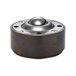 Ball bearing IS-S series