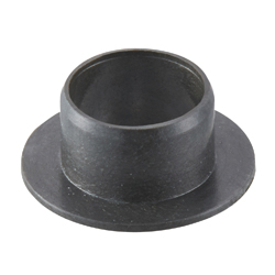 Iglidur G Flanged Oil-Free Bushing