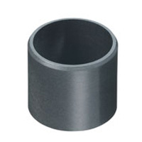 Iglidur G Straight Oil-Free Bushing