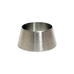 Double Ferrule Type Tube Fitting Front Ferrule DOF