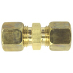 Copper Tube Fitting & Valve  B-Type Copper Tube Biting Fitting  Union