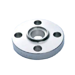 Stainless Steel Pipe Flange SUS F304 Slip-on Flange 150