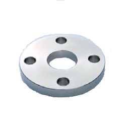 Stainless Steel Pipe Flange SUS F316 Inserting welding Flange 5K