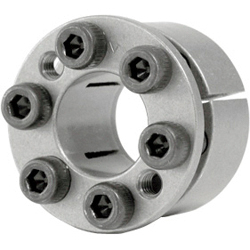 MechaLock Keyless Bushing - MA Standard Model (ISEL)