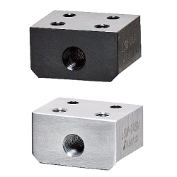Linear Stopper for Positioning LSW-N Type (1)