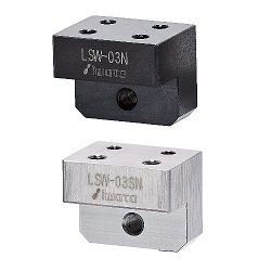 Linear Stopper for Positioning LSW-N Type (2)