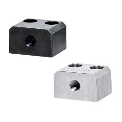 Linear Stopper for Positioning LSY-N Type (1)