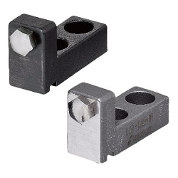 Compact Type Linear Stopper LSP-RN