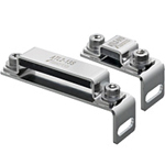 Air Tube Bracket L Type 2