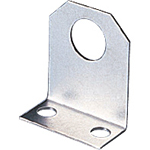 Sensor Bracket, L Shaped Proximity Sensor Bracket