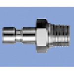 Junron One-Touch Coupling, Ultra-Small One-Touch Coupling MMP Type