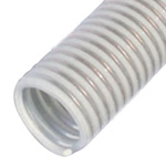 Hose for Food Products, V.S.-C Type (Includes Grounding wire for Use with Food Products)