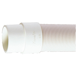 Duct Hose, Flexible Hose T Type