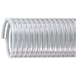 General · Braided Hose V.S.-C Type