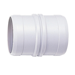 Duct Fittings (Kanaflex )