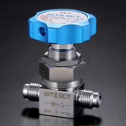 High purity gas valve wd diaphragm valve for liquid gas manual high purity gas valve wd diaphragm valve for liquid gas manual ccuart Image collections