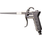 Long Nozzle Air Duster Gun