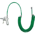 Screw Air Hose, Air Duster Gun Set
