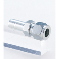 Stainless Steel High Pressure Pipe Fitting Reducer