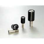 Mini Rotary Grip (Stainless Steel) MRGS, MRFGS