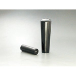 Pillar Grip (Tapered Type) PG