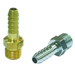 Joint Series, Fitting Part, No. 11, Hose Fitting