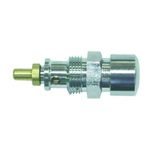 Air Tools Series Valve for Air Gun