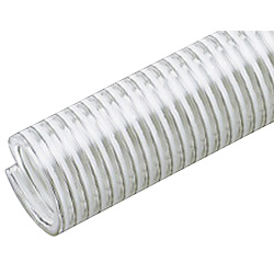 Food Hose Heat-Resistant Hose with wire