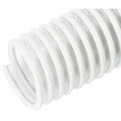 Hose for Anti Static Electricity Static Electricity DS-3