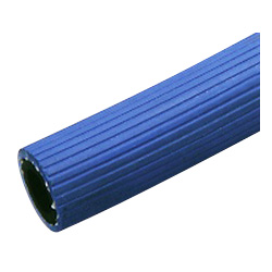 Hose for Air and Thermal Cutting Hose for Oxygen (OXY) (Formerly: Oxygen Hose)
