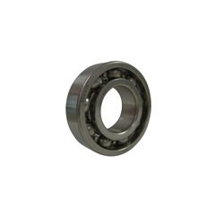 Large Deep Groove Ball Bearing - Stainless Steel (Nakai Bearing (KSK))