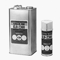 Lubricant KLH