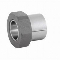 KanaLock Nut Tightening Keyless Bushing - KL250MN Series (Katayama Chain)