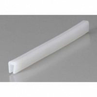 -Engineering Plastic Rail Ultra High Molecular Weight Polyethylene Variant Rail