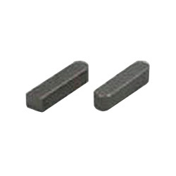 Carbon steel used for KANA standard machine key mechanical structure new JIS B1301(h9)