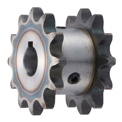 FBN40SD Finished Bore Sprocket