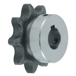 FBN80B Finished Bore Sprocket