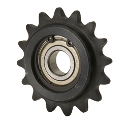 Standard Single Idler Sprockets