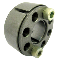 KanaLock Keyless Bushing - Economy Model, KPL200 Series (Katayama Chain)