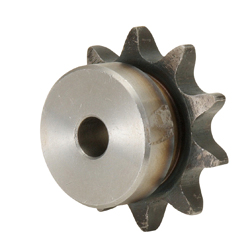 Standard Sprocket 40B Type