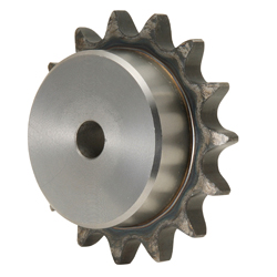 Standard Sprocket 50B Type