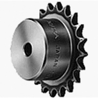 K40 Sprocket, Old Type B