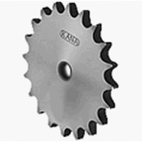 Standard Sprocket, 140A Form