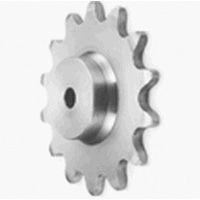 Standard 2082 Double Pitch Sprocket, R Roller B Type