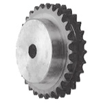 Sprocket, Standard Sprocket Type 60B